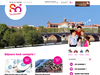 Office de tourisme de Toulouse