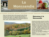 La Monssendie